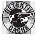 Detektiv-Dachs